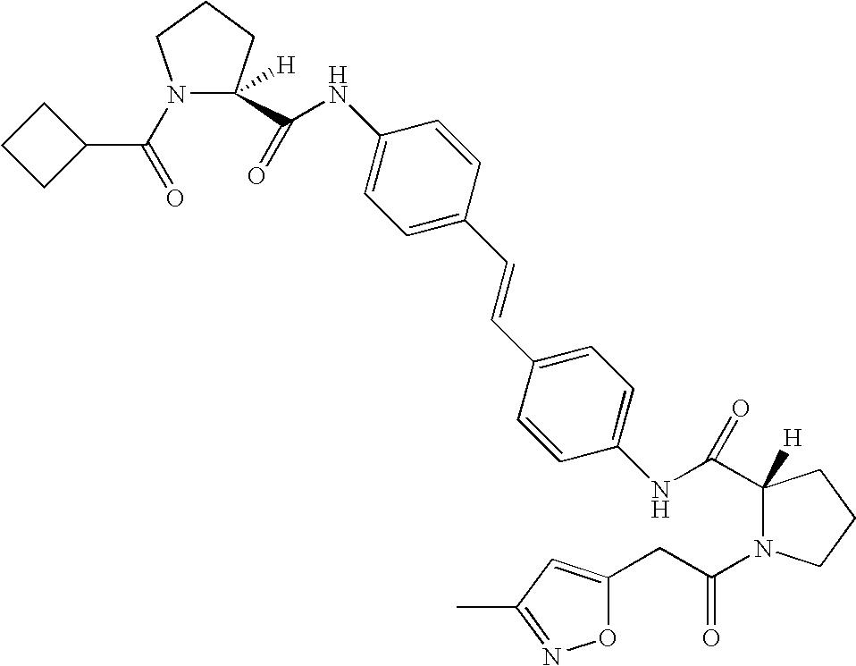 Figure US08143288-20120327-C00110