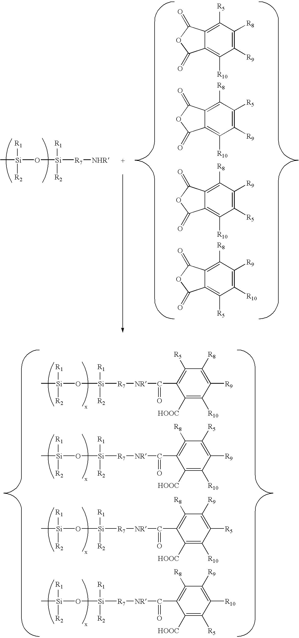 Figure US20050074618A1-20050407-C00060