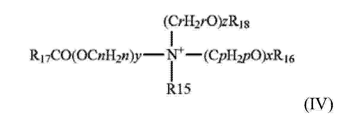 Figure CN104736203AD00231