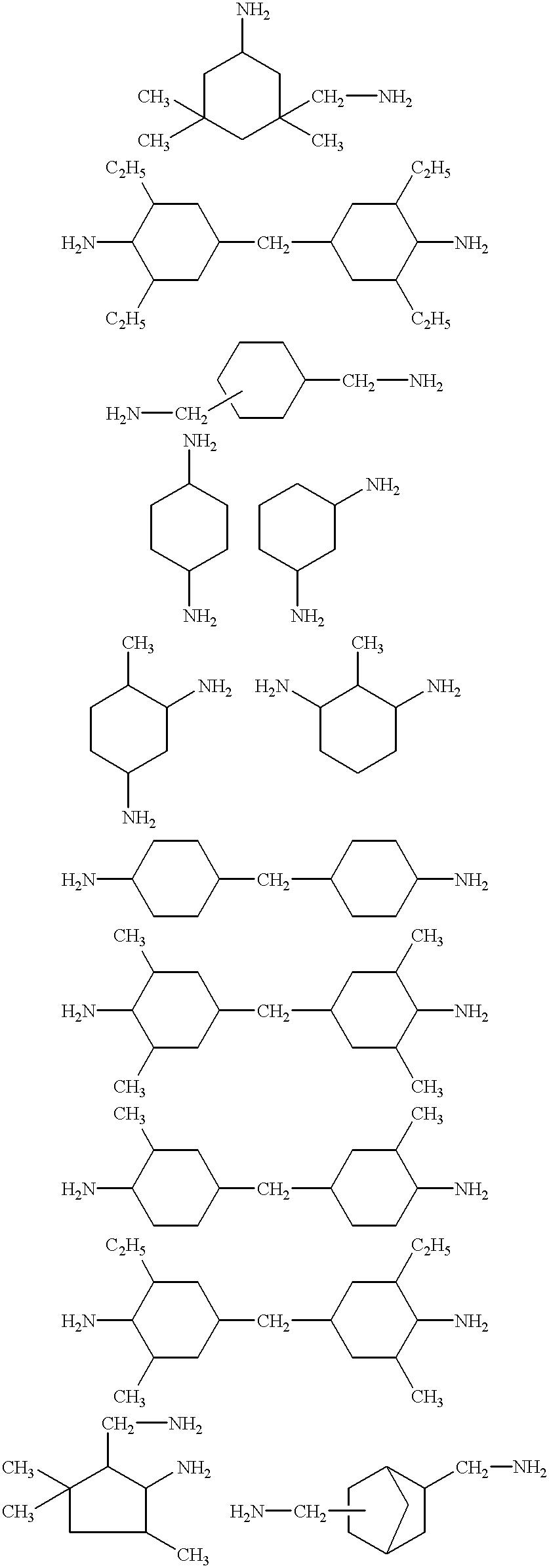 Figure US06297320-20011002-C00002