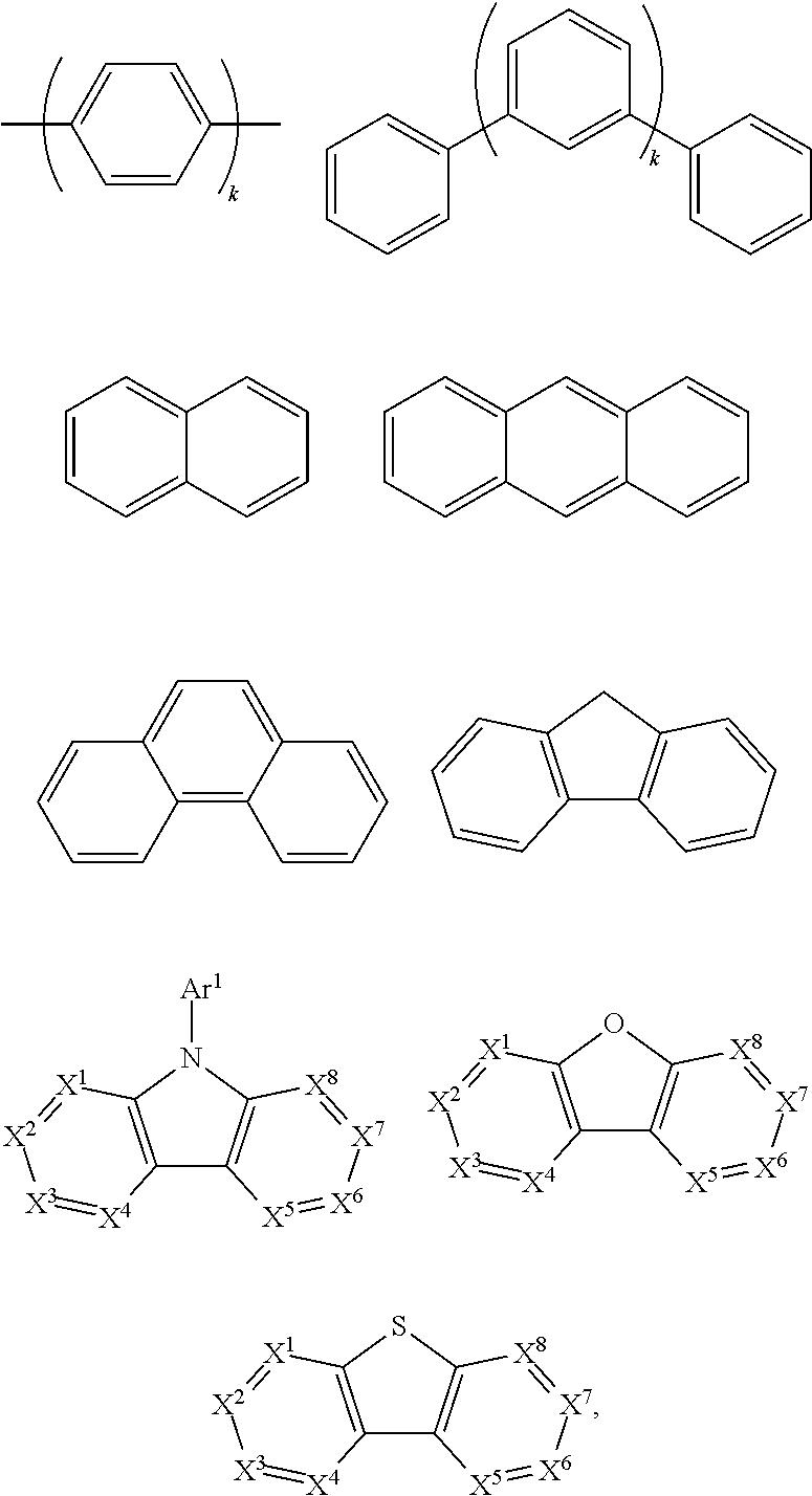 Figure US09040962-20150526-C00127