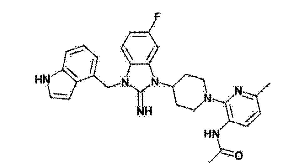 Figure CN102947275AD00641