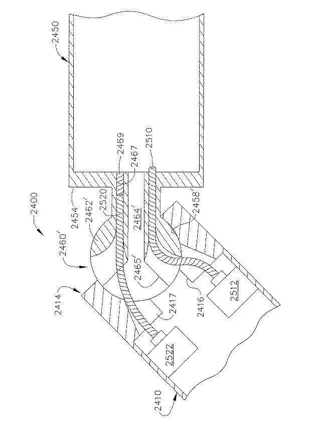 Jp5274765b2