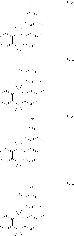 Figure US10153443-20181211-C00053