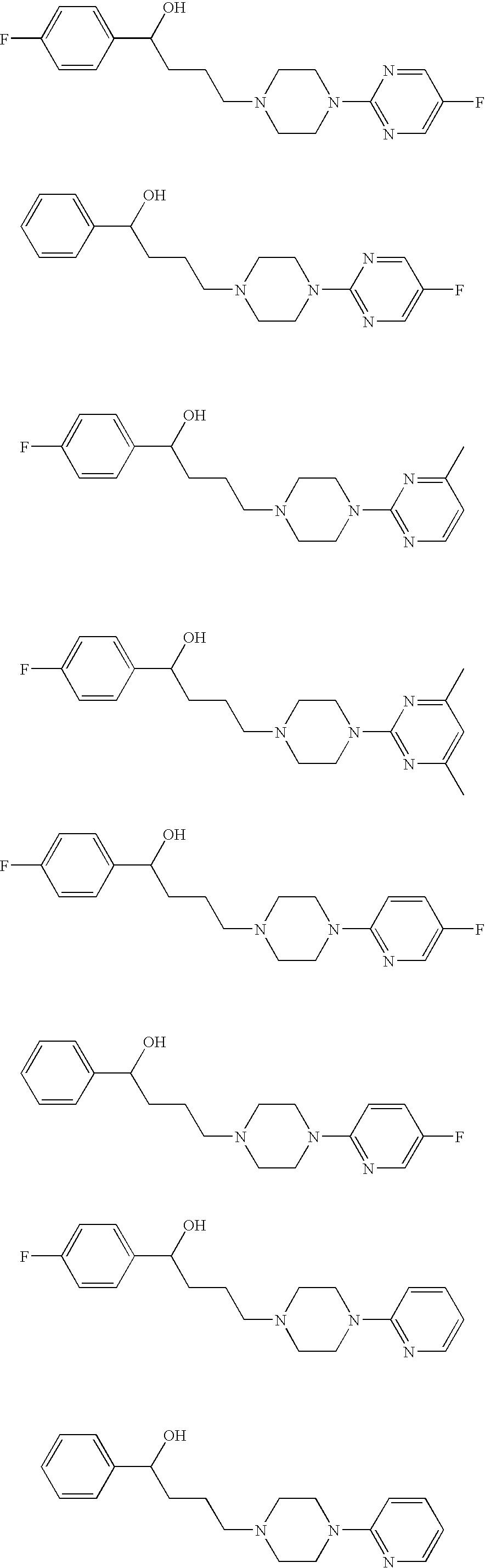 Figure US20100009983A1-20100114-C00041