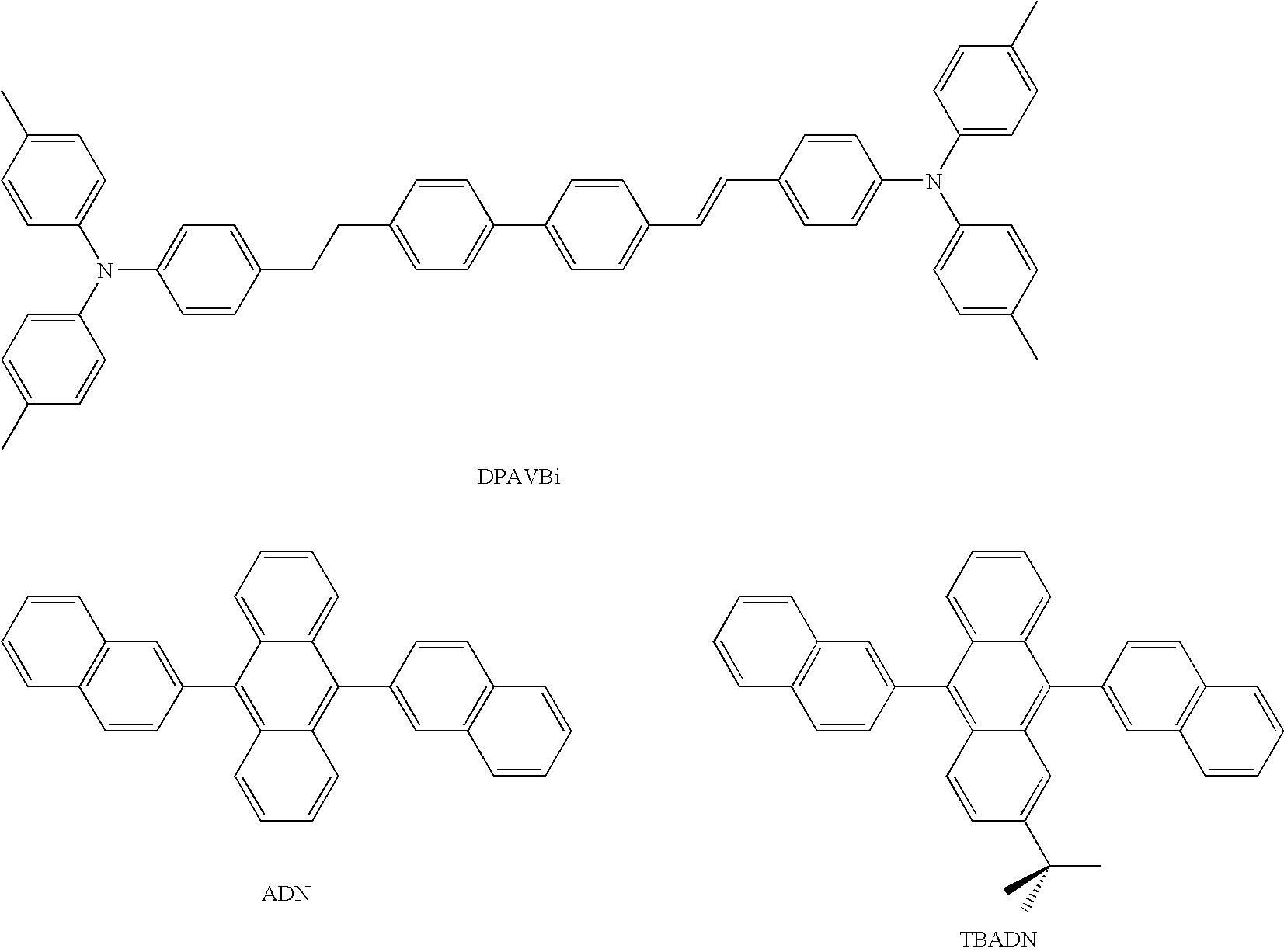 Figure US09121095-20150901-C00001