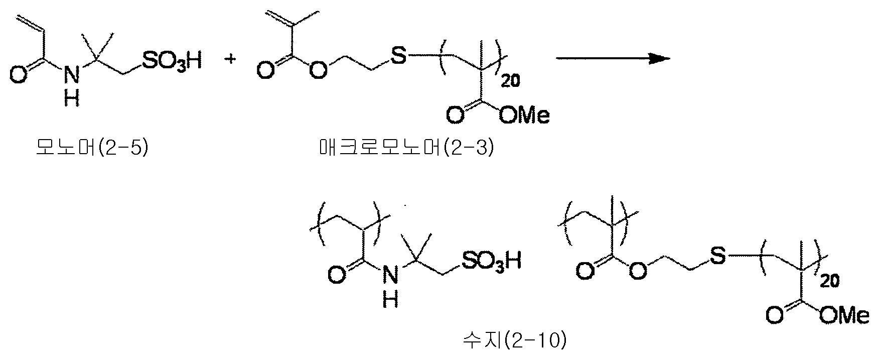 Figure 112012046241217-pct00063