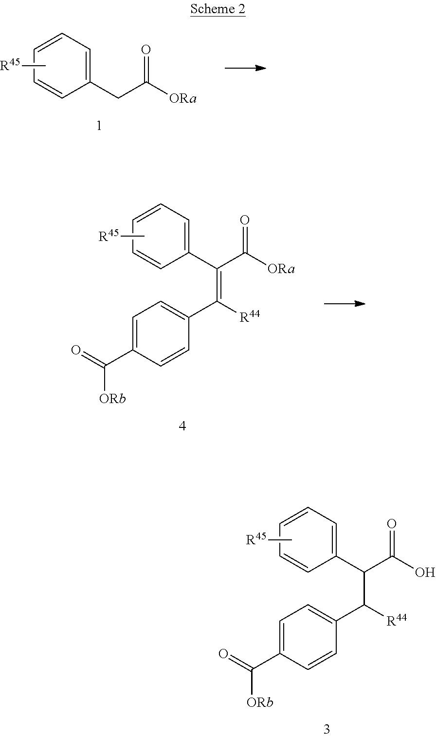 Figure US09783494-20171010-C00021