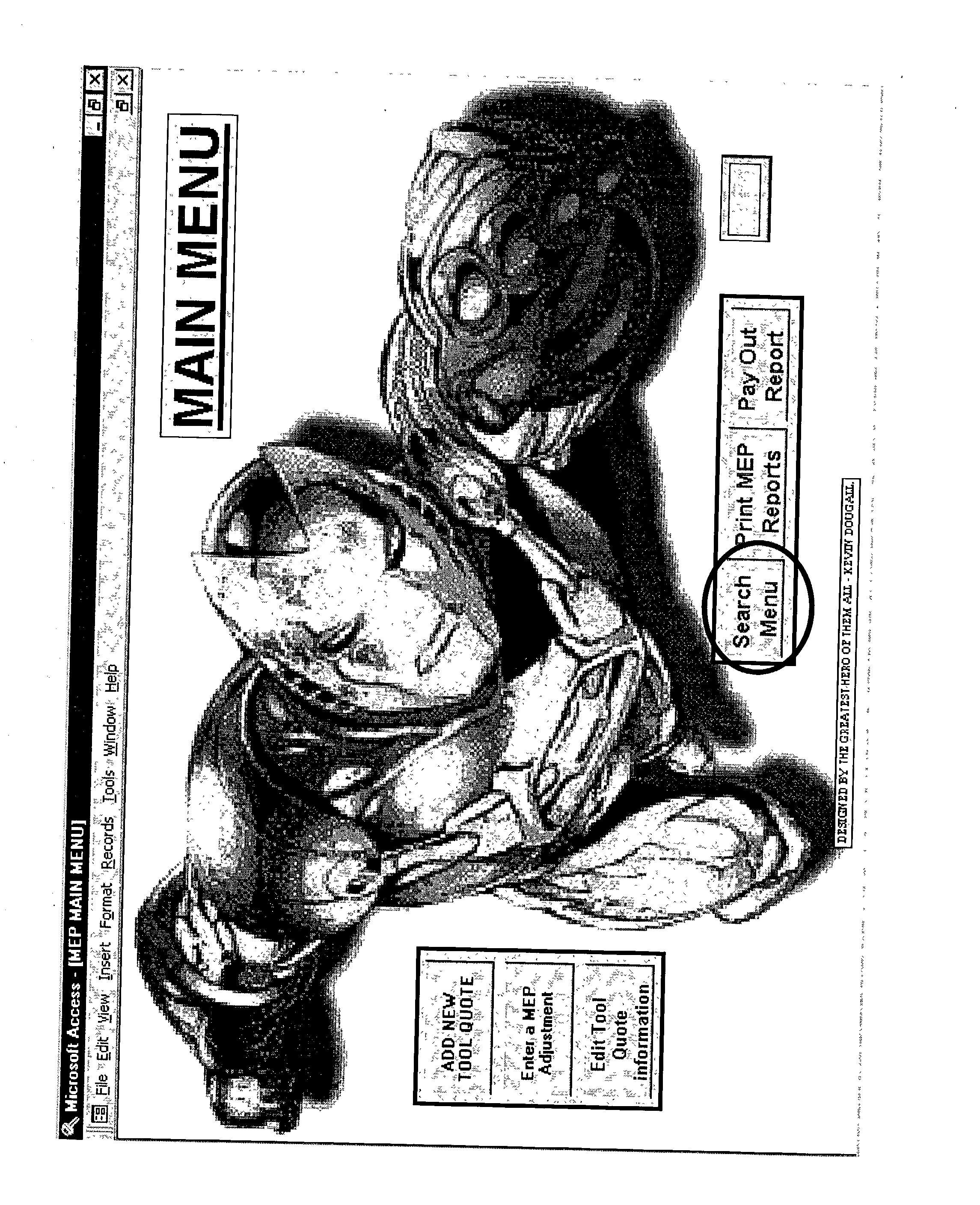 Figure US20030083989A1-20030501-P00033
