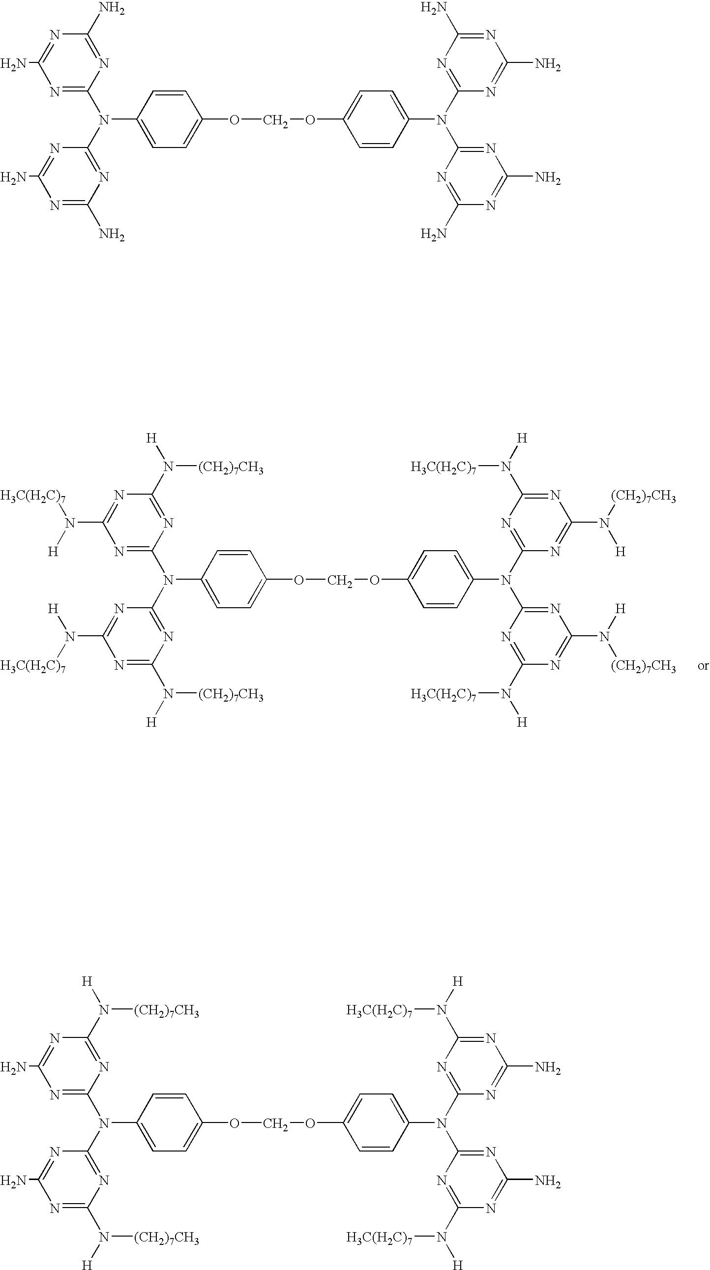 Figure US07087752-20060808-C00182