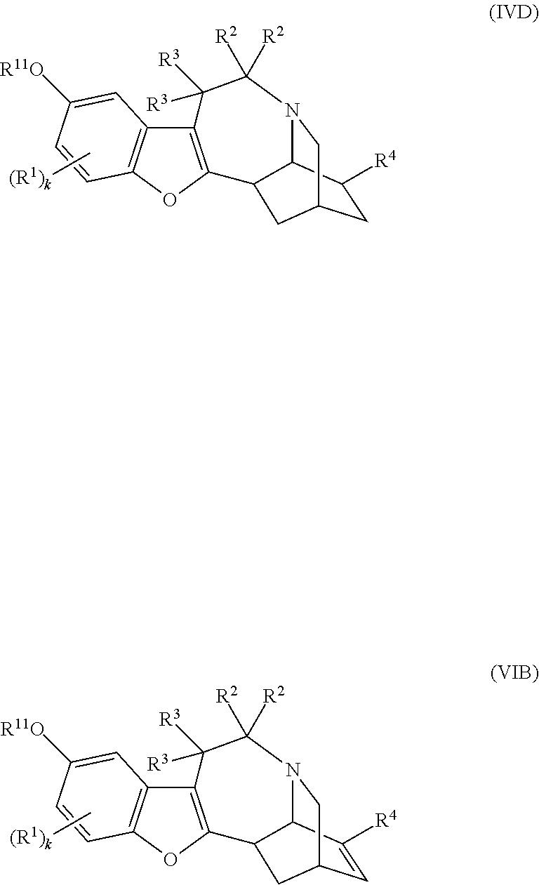 Figure US09150584-20151006-C00102