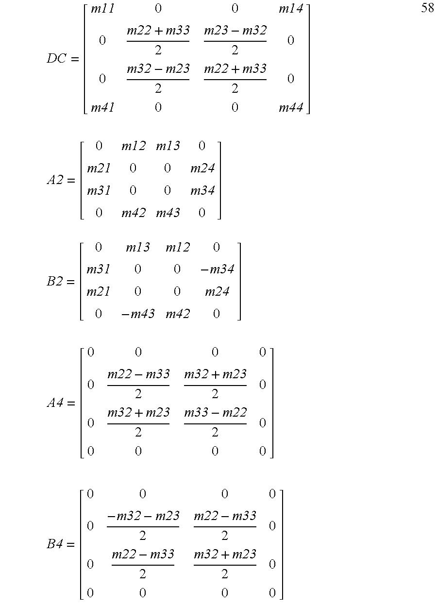 Figure US06822738-20041123-M00015