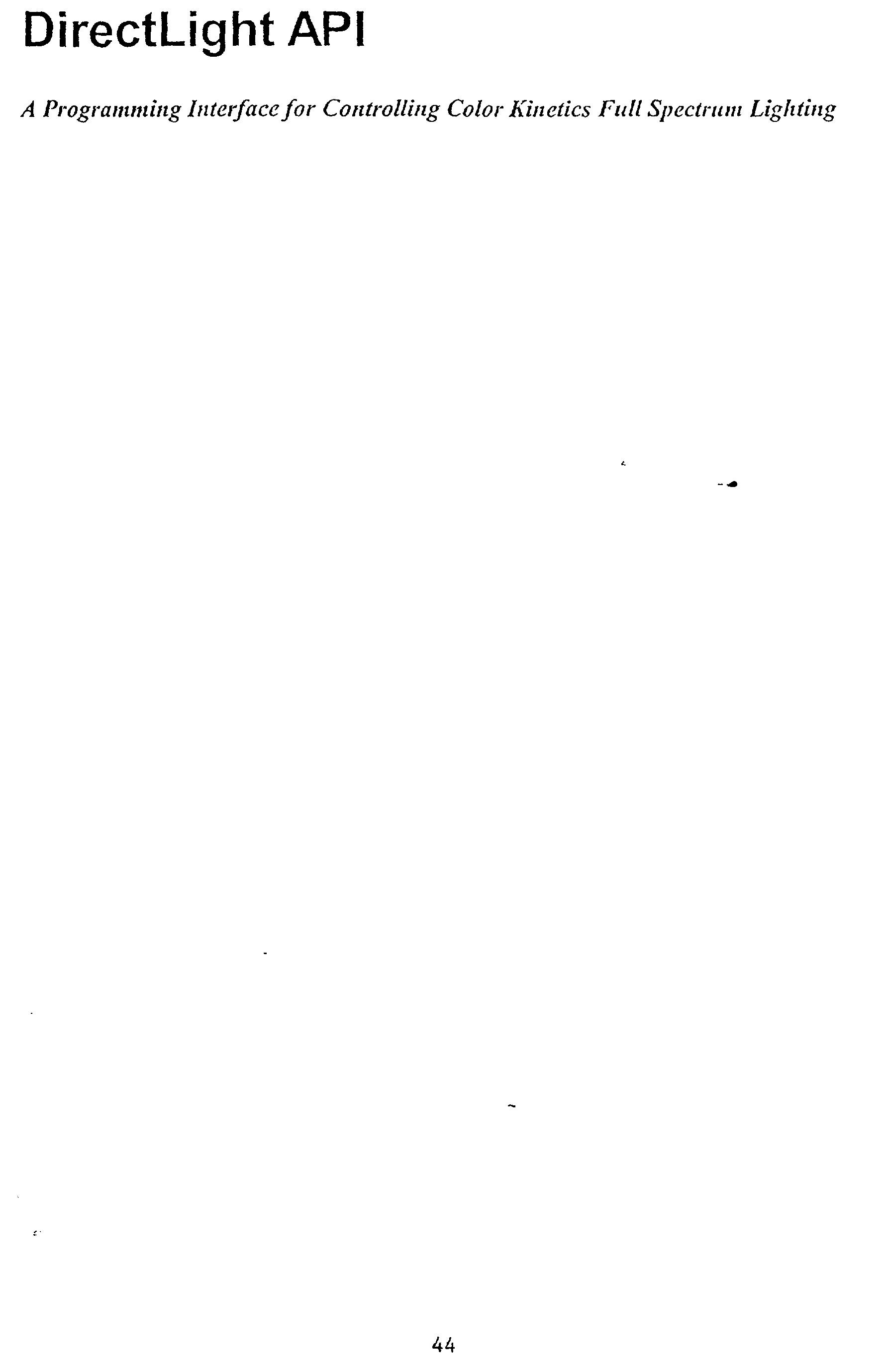Figure US20030057884A1-20030327-P00001