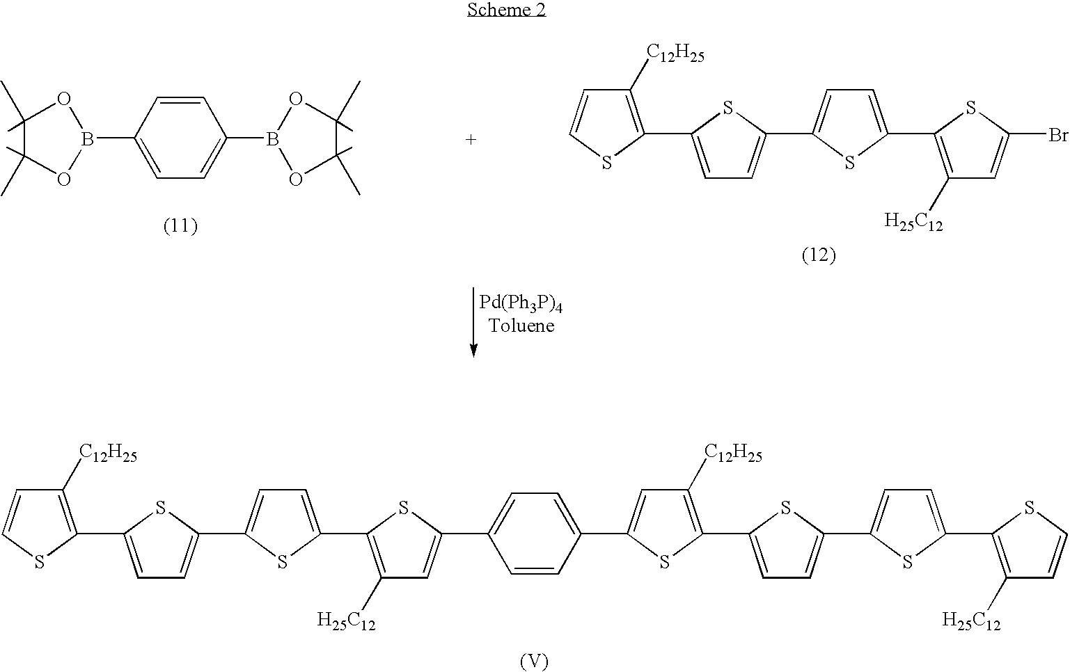 Figure US07102017-20060905-C00023
