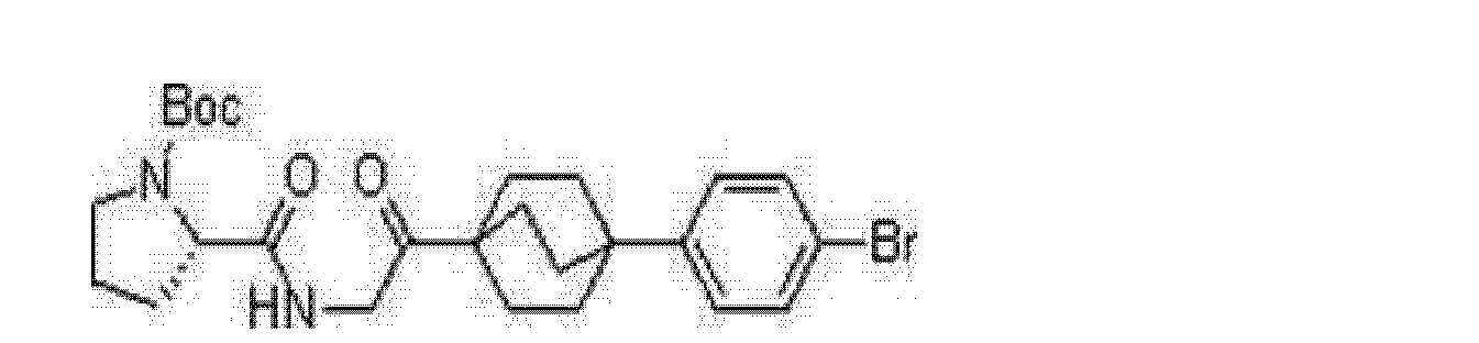 Figure CN102378762AD01341