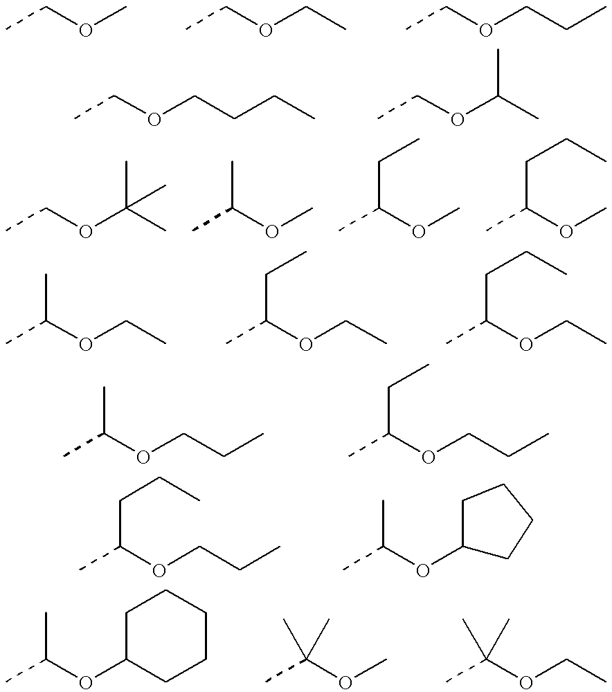 Figure US06531627-20030311-C00022
