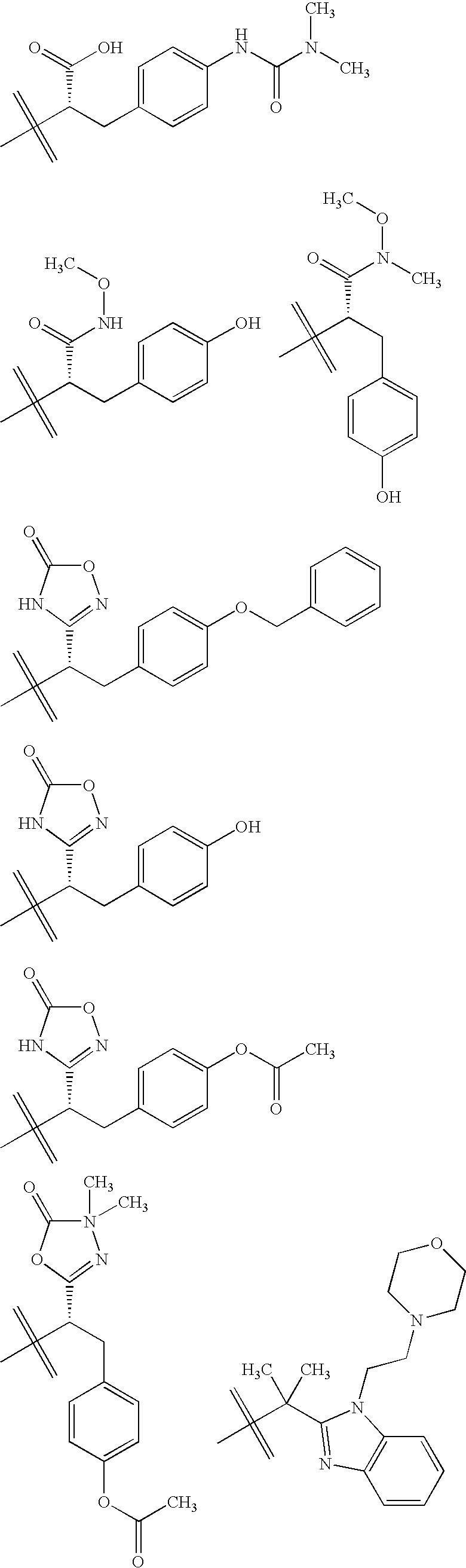 Figure US20070049593A1-20070301-C00195