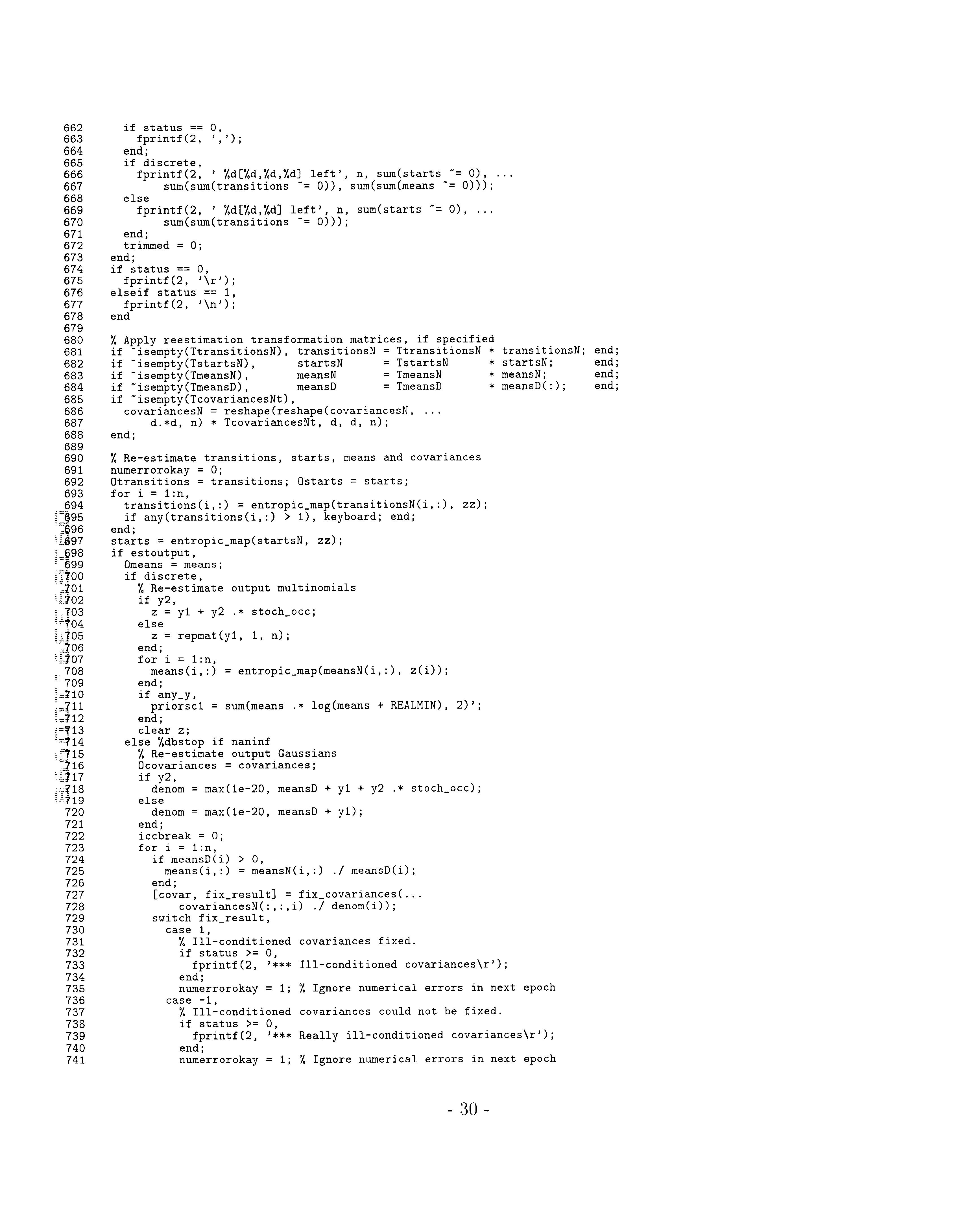 Figure US06735566-20040511-P00016