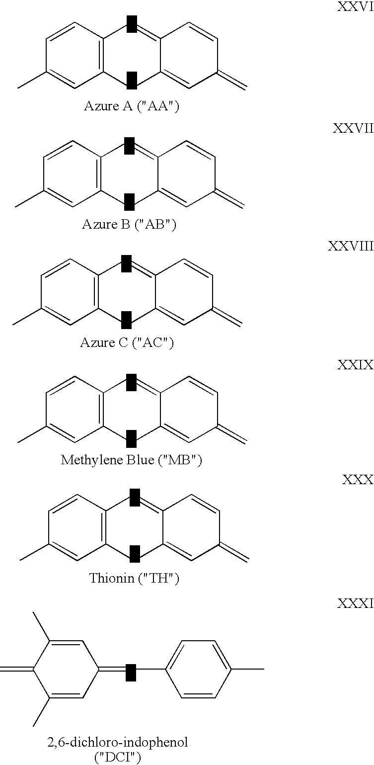 Figure US06954300-20051011-C00020