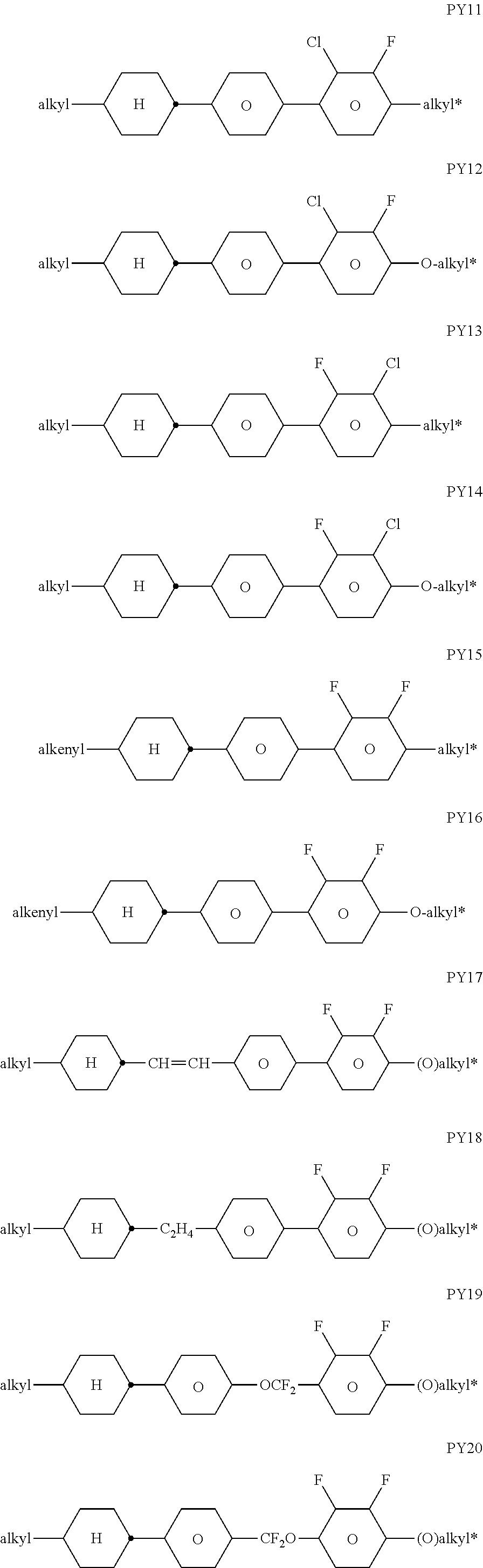 Figure US20110051049A1-20110303-C00016