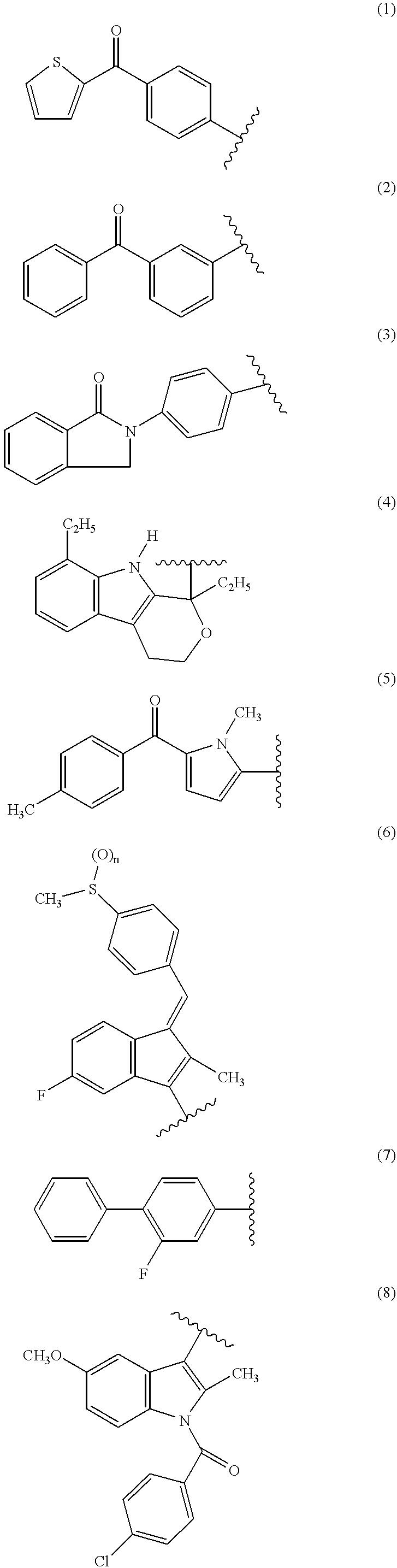 Figure US06297260-20011002-C00016