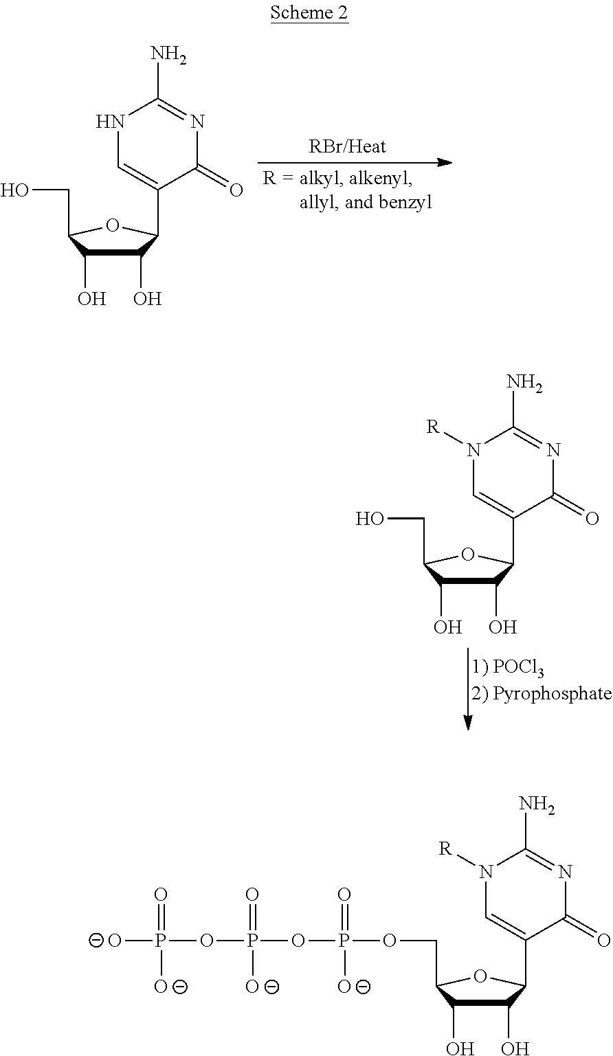 Figure US09334328-20160510-C00030