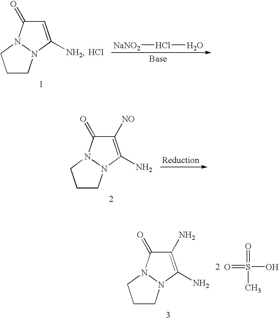 Figure US07488356-20090210-C00049