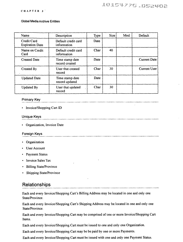 Figure US20030005428A1-20030102-P00024