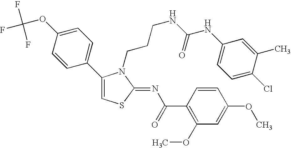 Figure US20050222226A1-20051006-C00393
