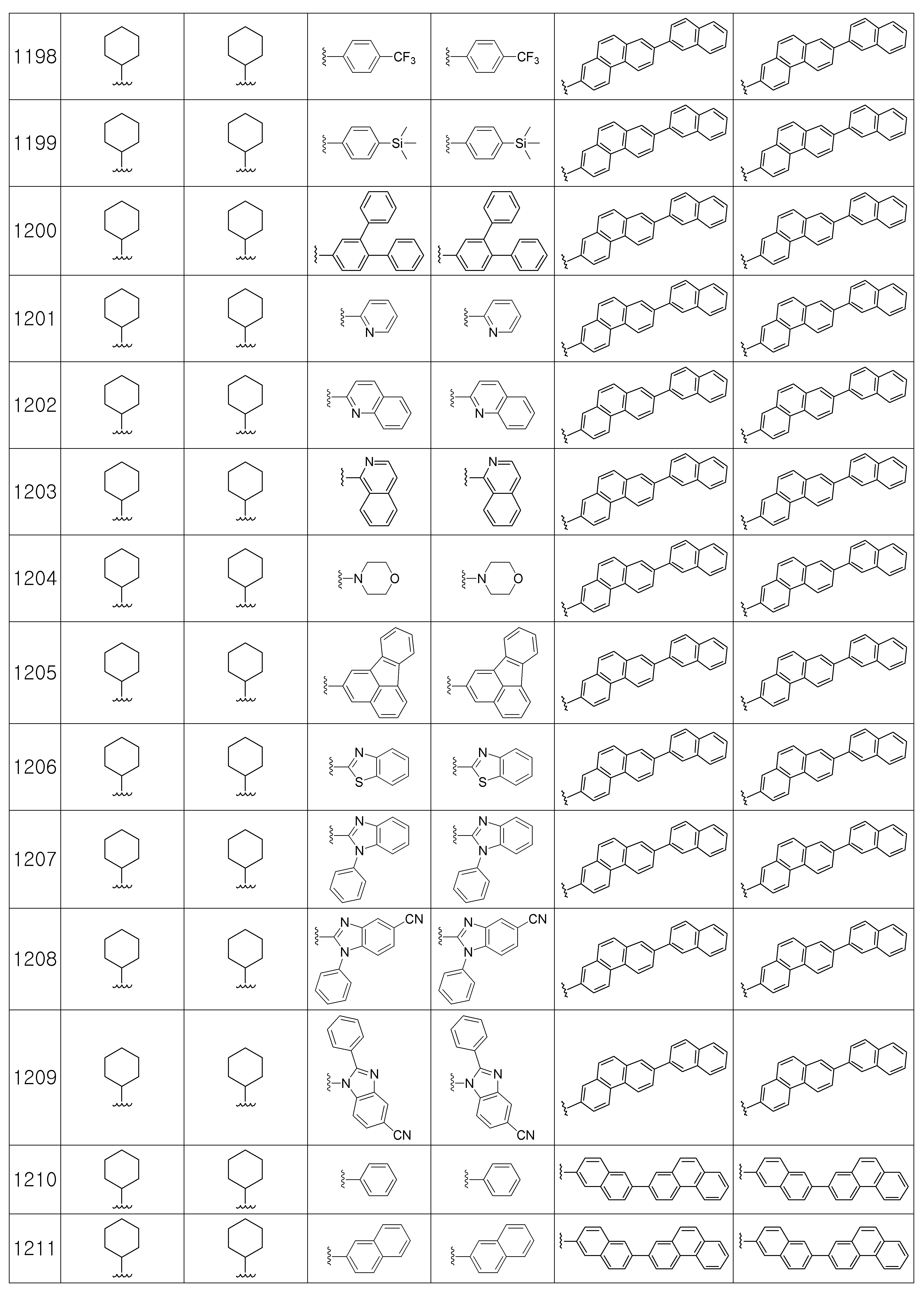 Figure 112007087103673-pat00194