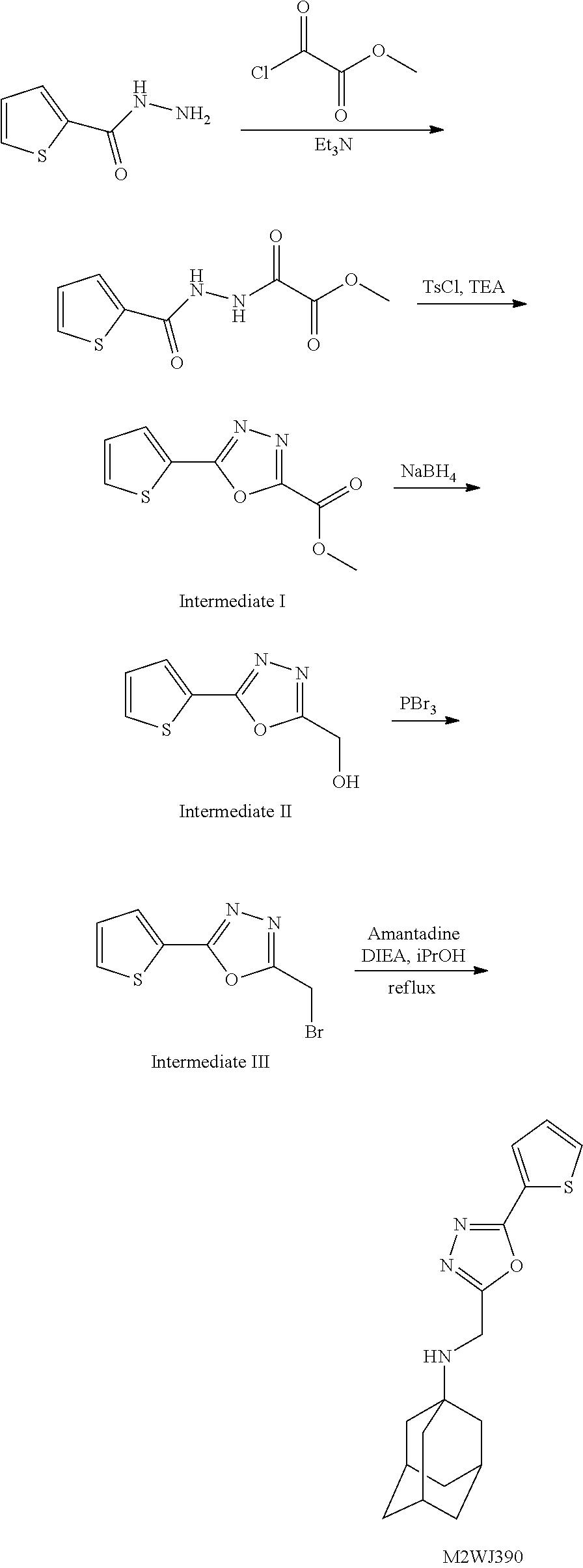 Figure US09884832-20180206-C00484