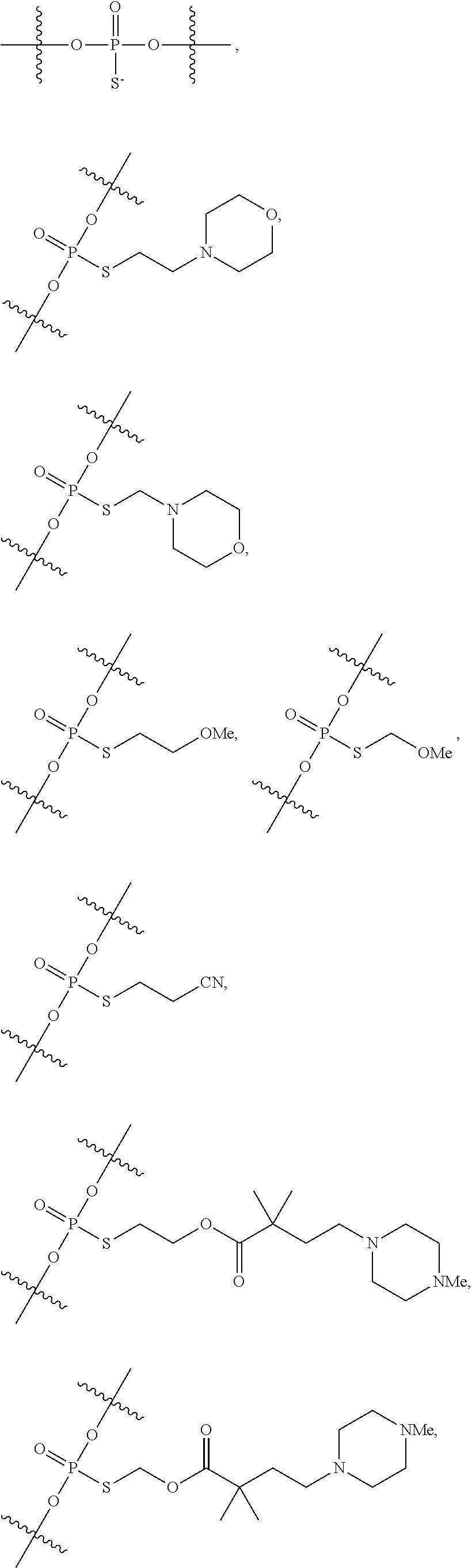 Figure US09982257-20180529-C00170