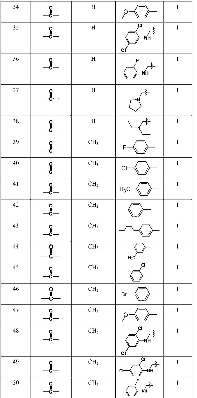 Figure CN104341434AD00151