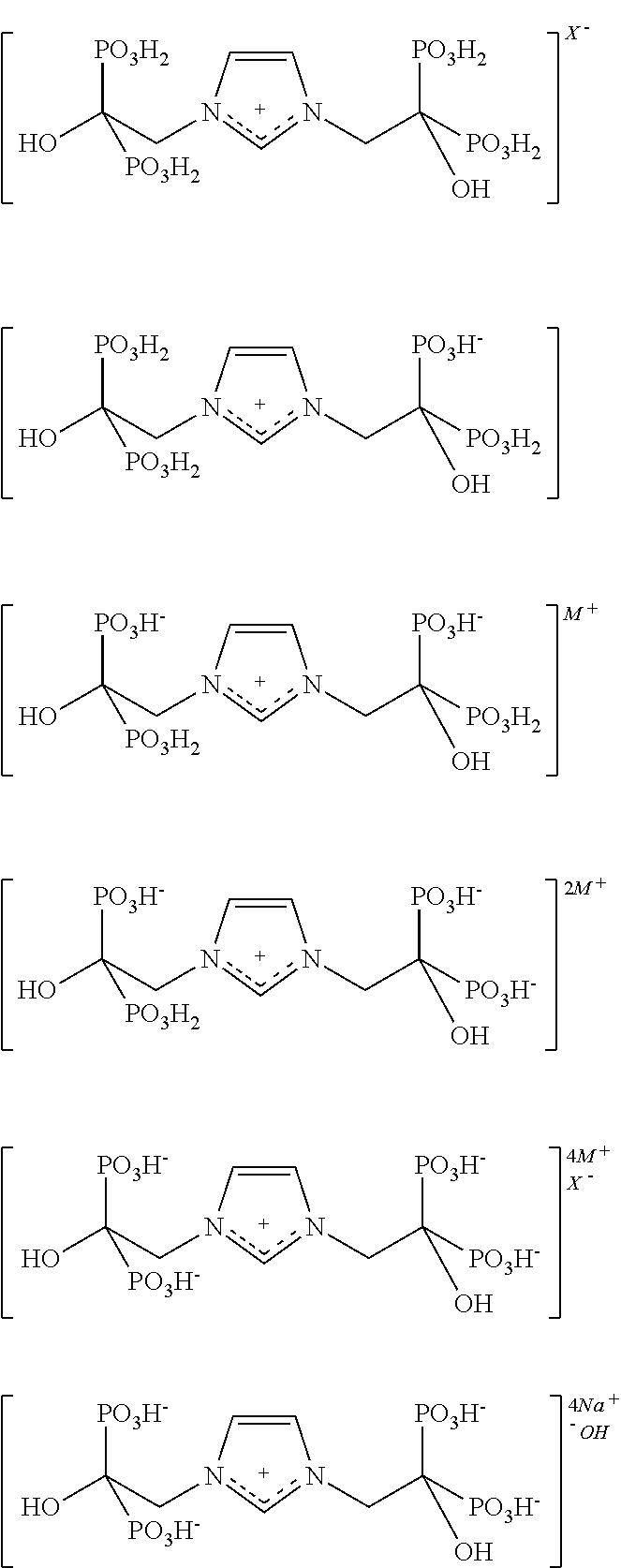 Figure US20170056426A1-20170302-C00009