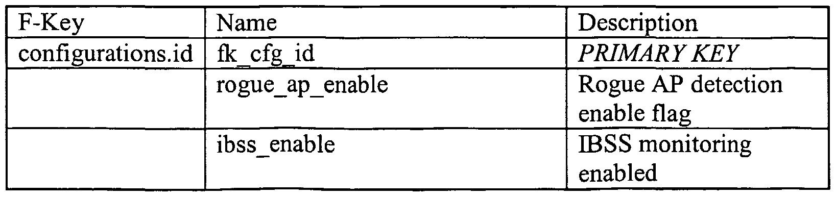 Figure imgf000039_0004