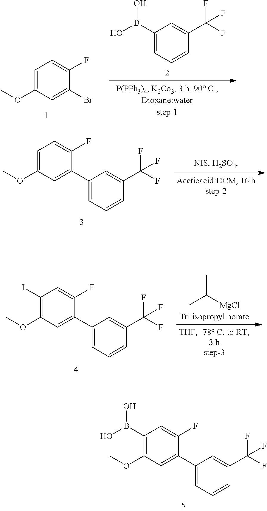 Figure US09212182-20151215-C00174