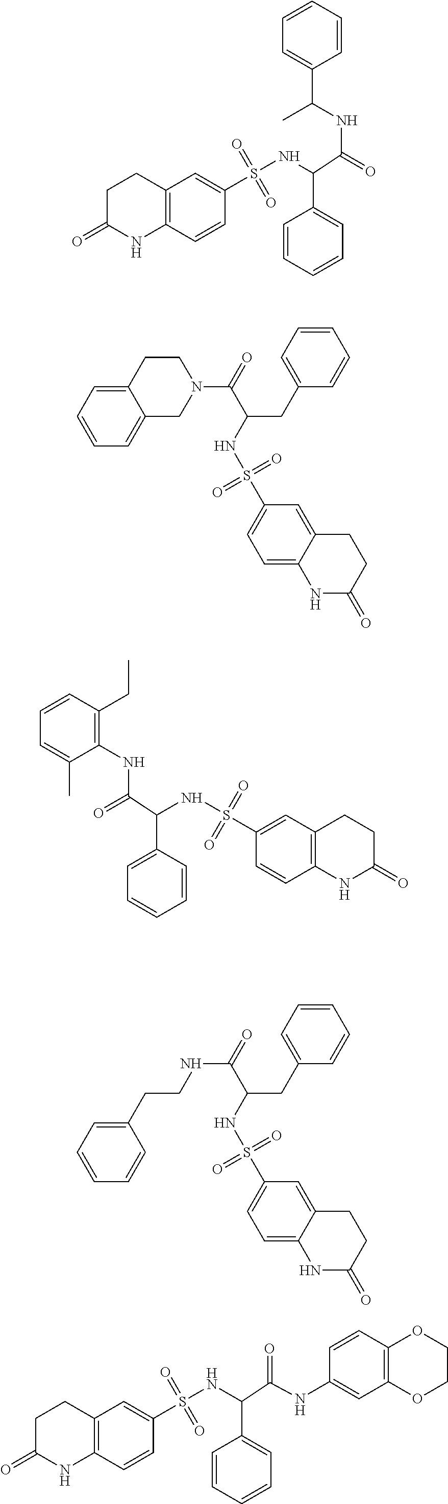 Figure US08957075-20150217-C00018