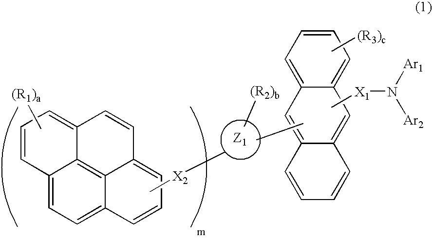 Figure US20060113528A1-20060601-C00001