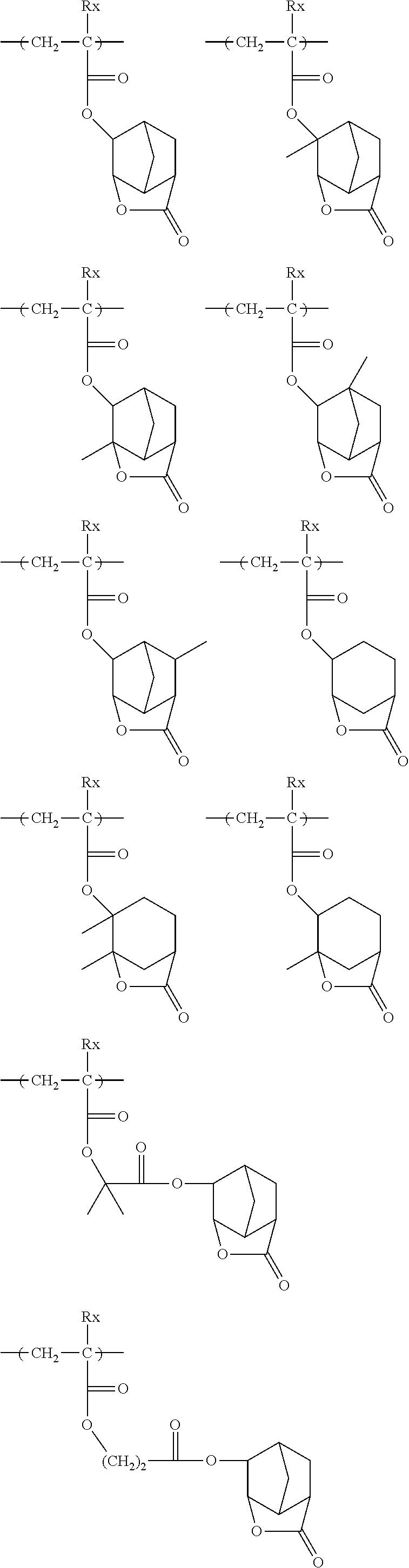 Figure US08476001-20130702-C00029