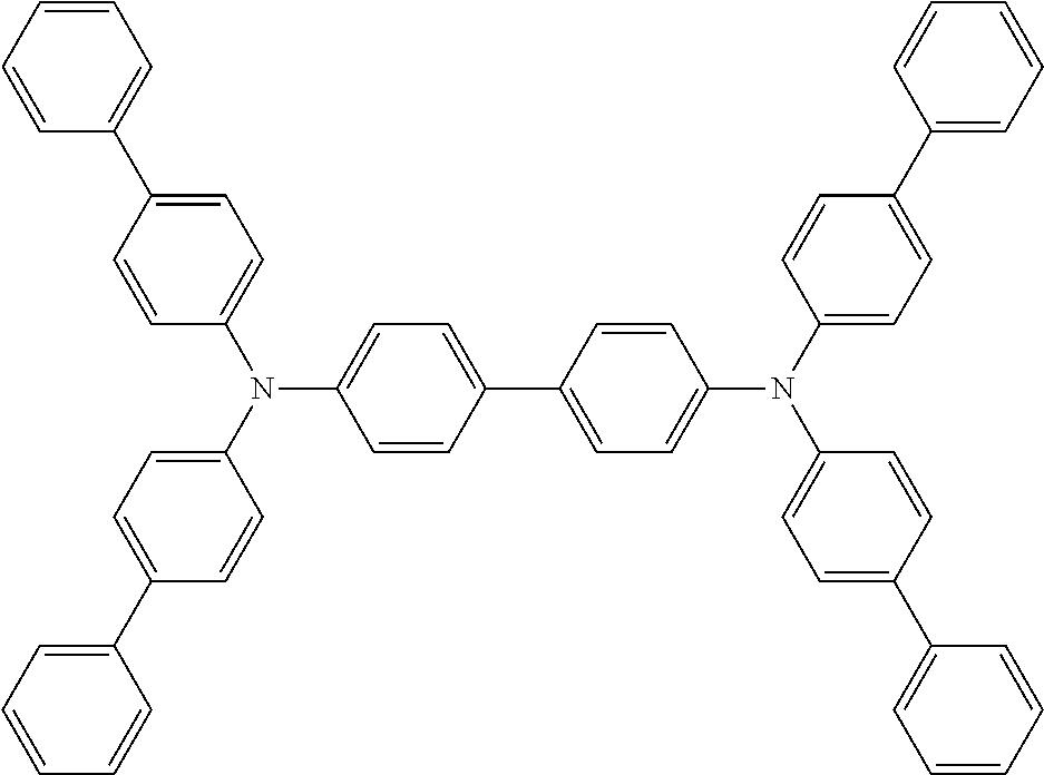Figure US09450027-20160920-C00026