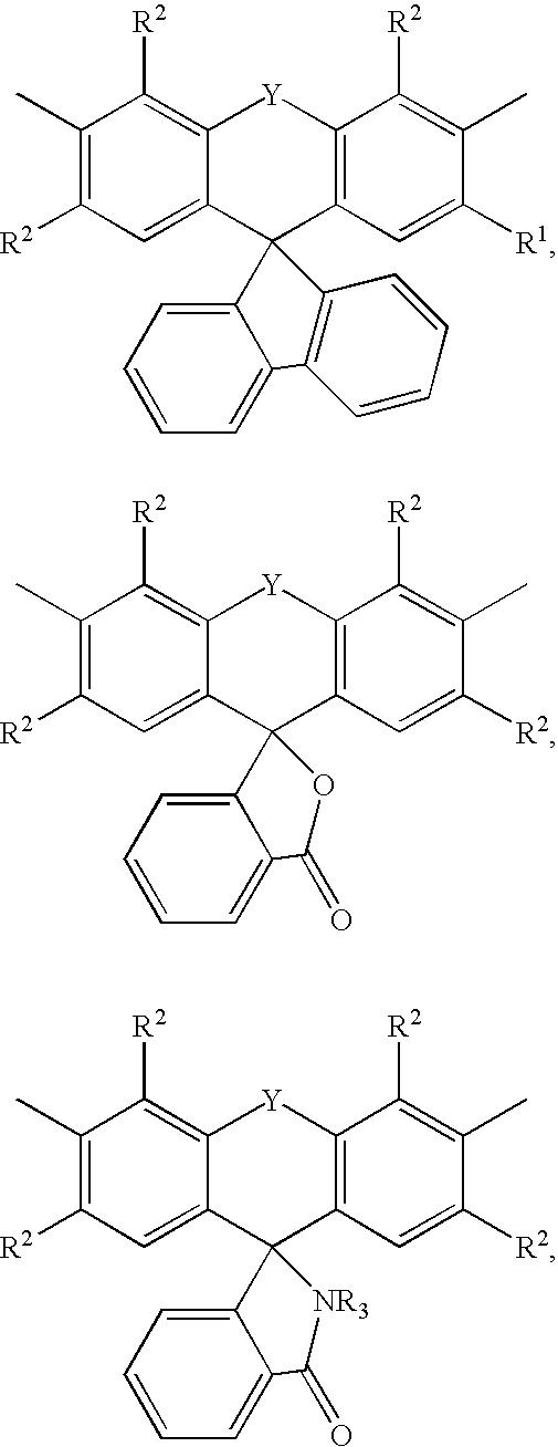 Figure US07261551-20070828-C00014