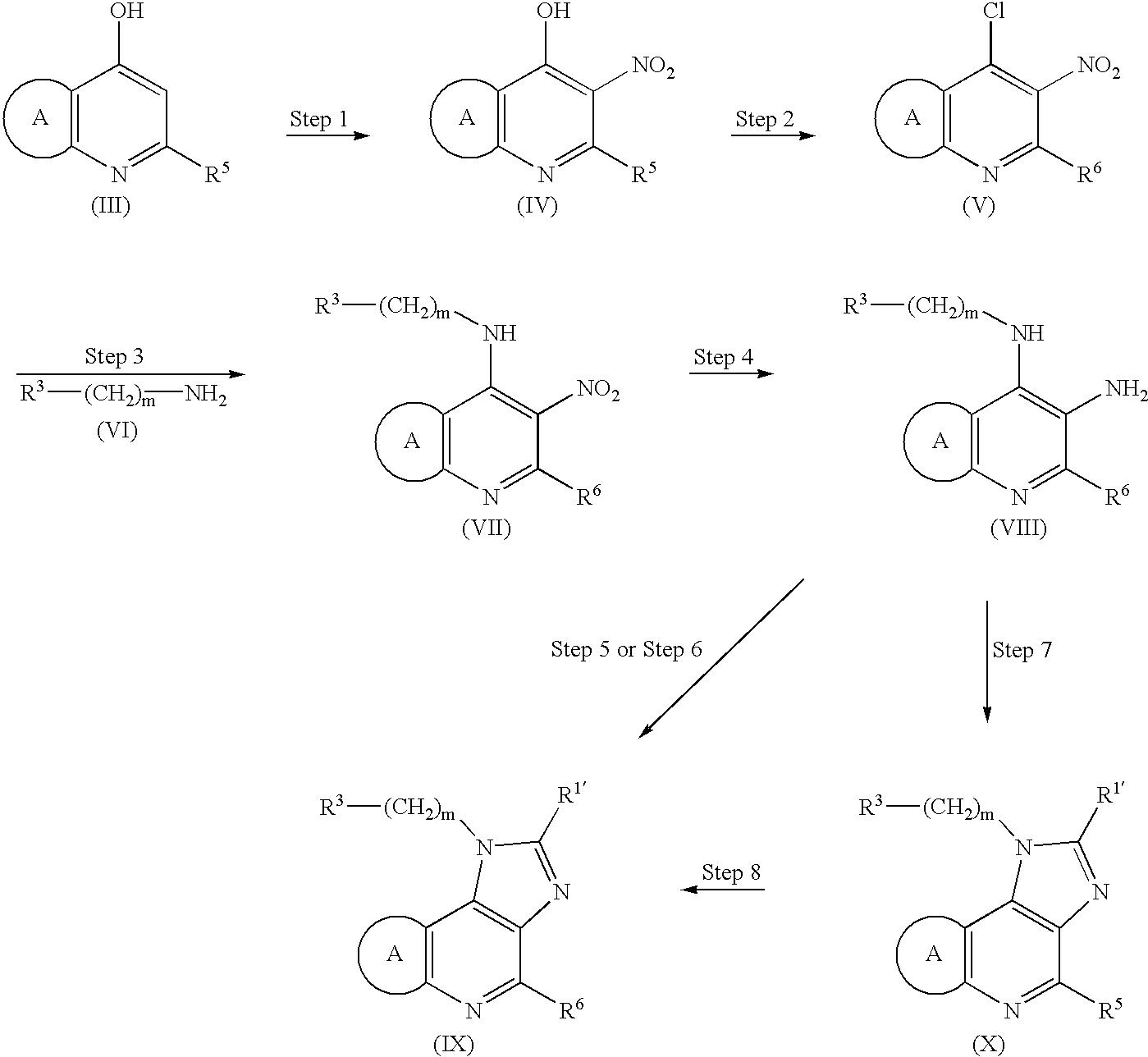 Figure US06518265-20030211-C00004