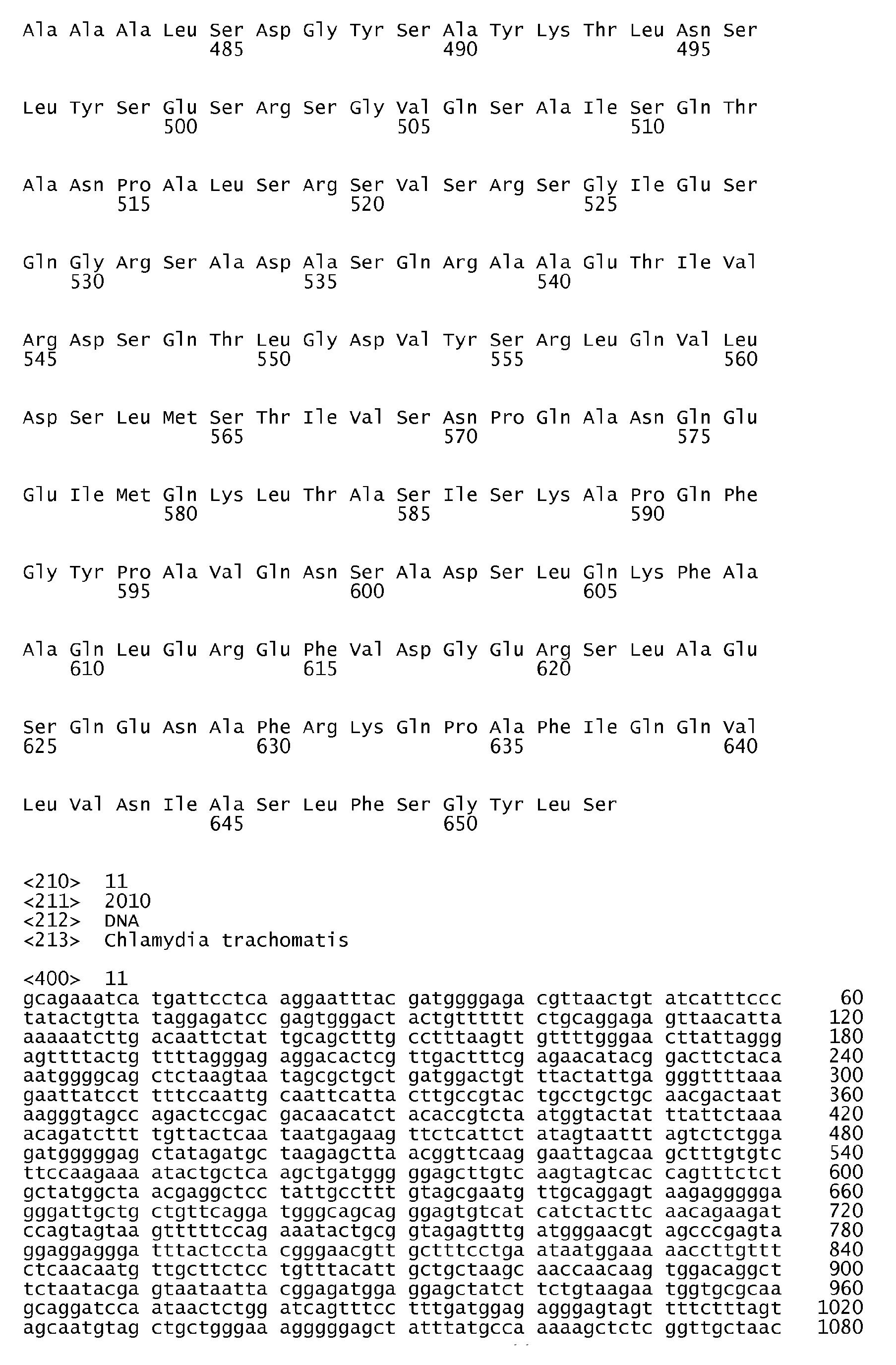 Figure imgb0012