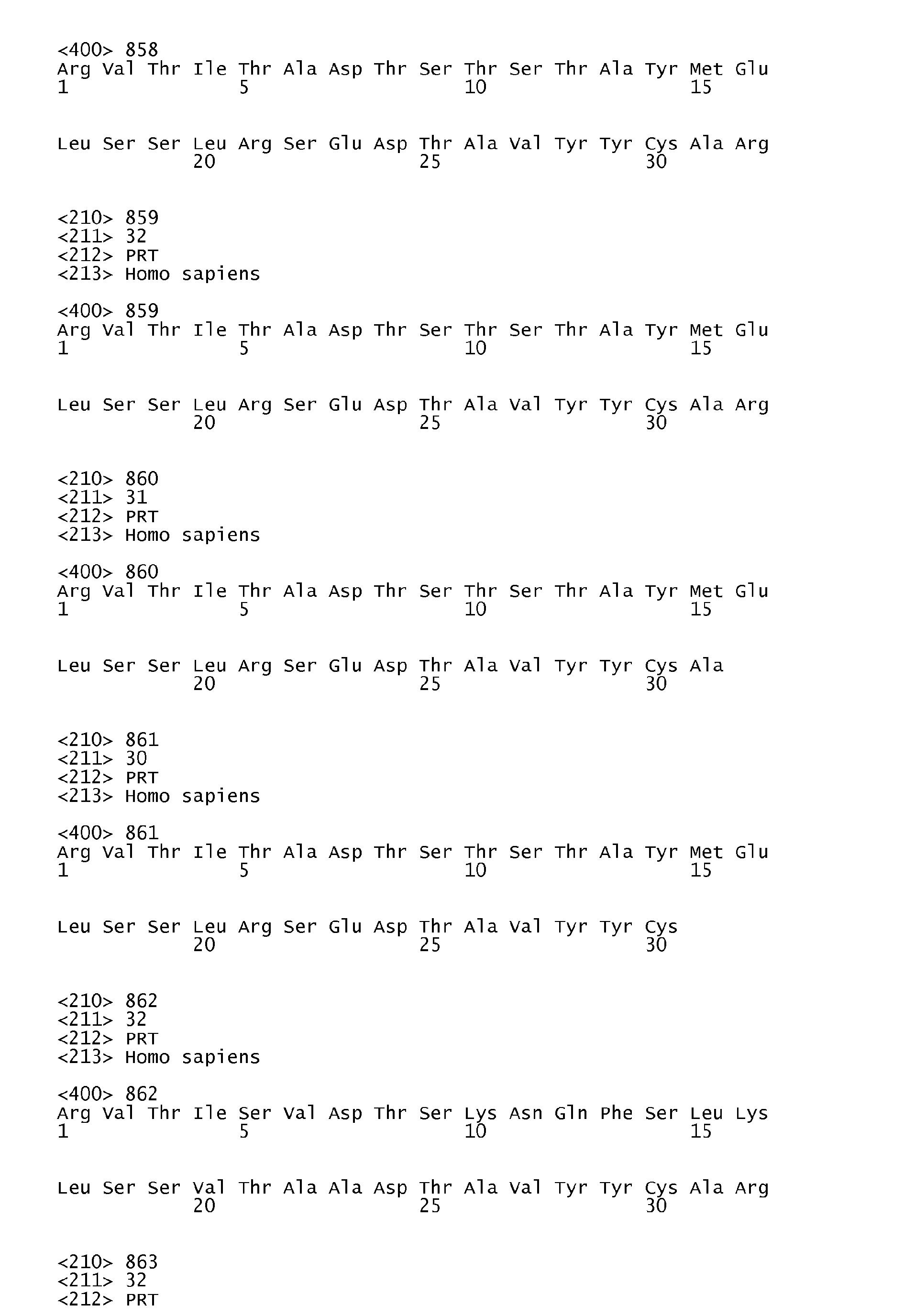 Figure imgb0225