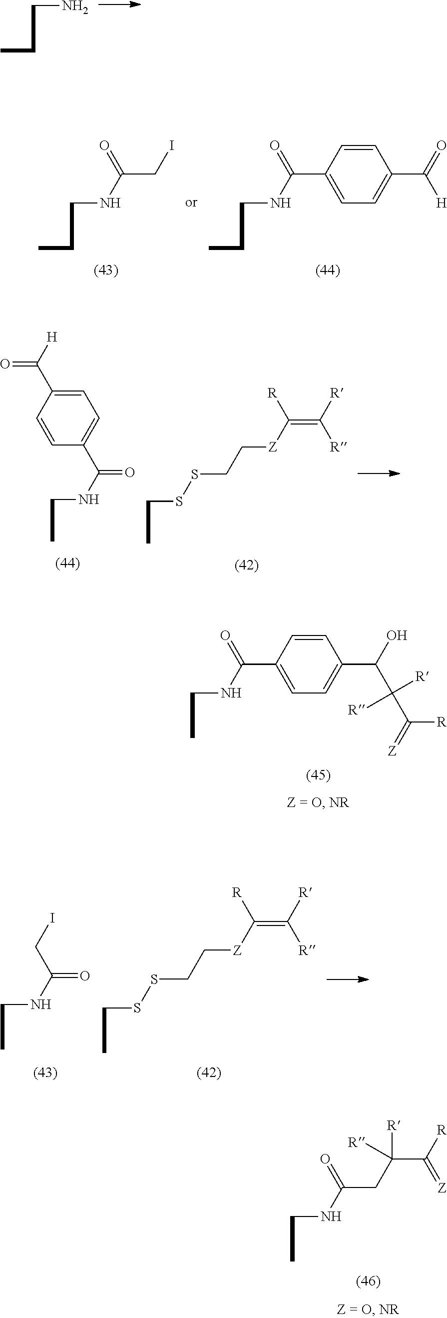 Figure US10077440-20180918-C00018