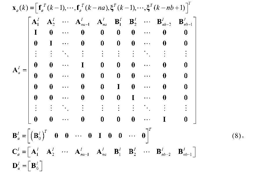 Figure CN105843073AC00041