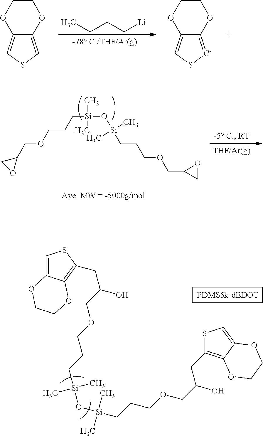 Figure US07687582-20100330-C00009