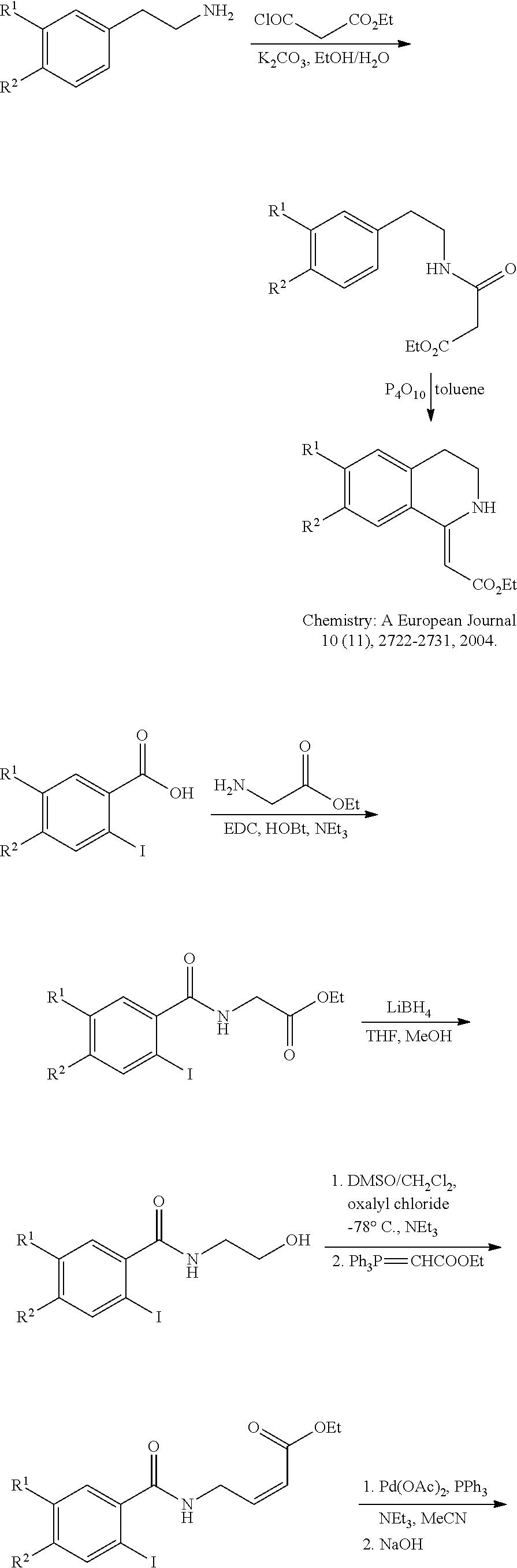 Figure US09951087-20180424-C00073