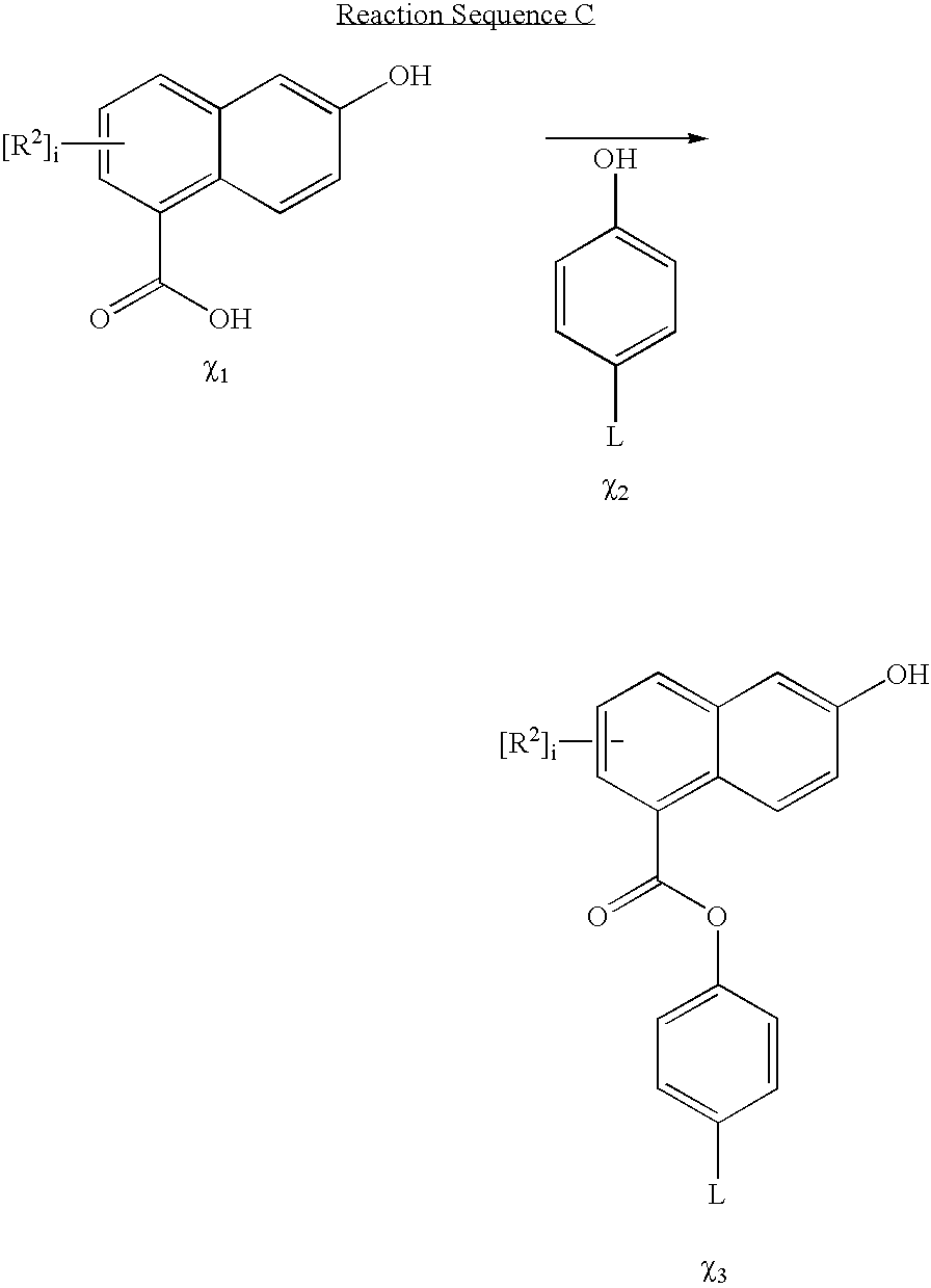 Figure US20070053048A1-20070308-C00016