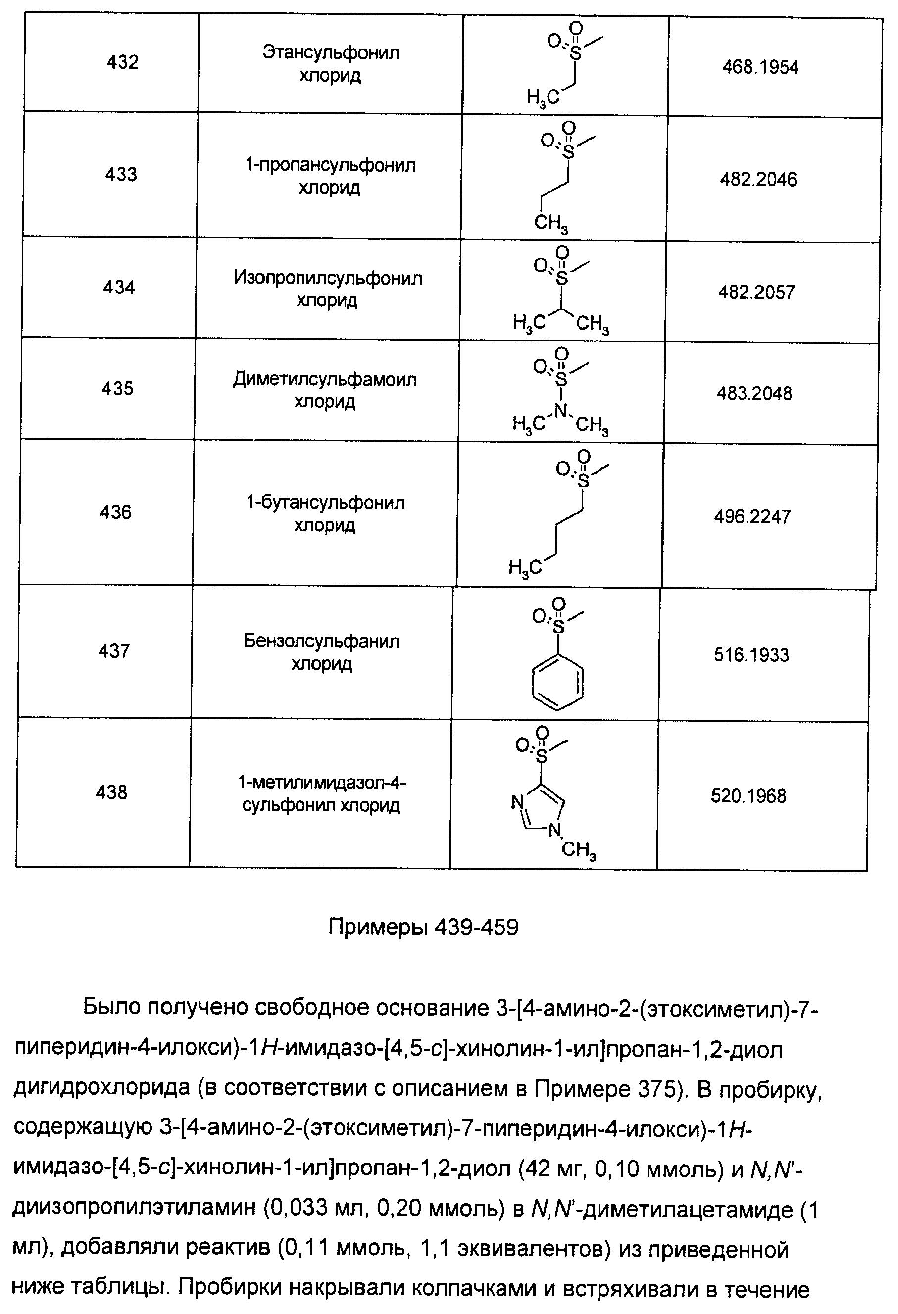 Figure 00000298